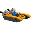 Lego-60157