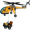 Lego-60158