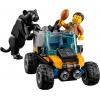 Lego-60159