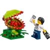 Lego-60160