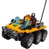 Lego-60161