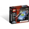 Lego-9480