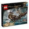 Lego-71042