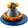 Lego-21309