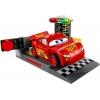 Lego-10730