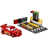 LEGO 10730 - LEGO JUNIORS - Lightning McQueen Speed Launcher