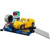 Lego-10731