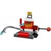 Lego-10732
