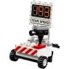 Lego-10742