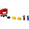 Lego-10743