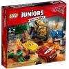 Lego-10744