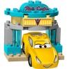 Lego-10846