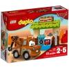 Lego-10856