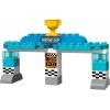 Lego-10857