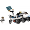 Lego-31066