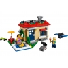 Lego-31067