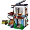 Lego-31068