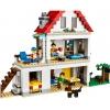 Lego-31069