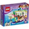 Lego-41315