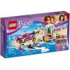 Lego-41316
