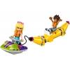 Lego-41317