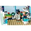 Lego-41318