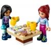 Lego-41319