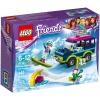 Lego-41321