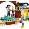 Lego-41322