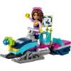 Lego-41323
