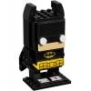 LEGO 41585 - LEGO BRICKHEADZ - Batman™