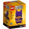 Lego-41586
