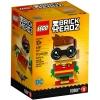 Lego-41587
