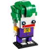 LEGO 41588 - LEGO BRICKHEADZ - The Joker