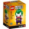 Lego-41588