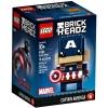 Lego-41589