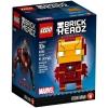Lego-41590