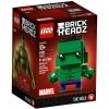 Lego-41592