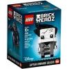 Lego-41594