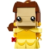 Lego-41595