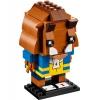 LEGO 41596 - LEGO BRICKHEADZ - Beast