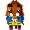 Lego-41596