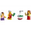 Lego-60153