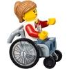 Lego-60154