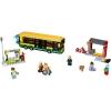 LEGO 60154 - LEGO CITY - Bus Station
