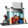 Lego-60169
