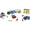 LEGO 60169 - LEGO CITY - Cargo Terminal