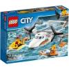 Lego-60164