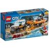 Lego-60165