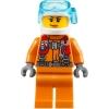Lego-60166